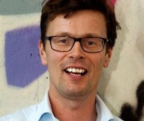 Dennis Menting