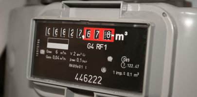 Verplichte gasaansluiting nieuwbouwwoningen vervalt