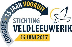 Omgevingsvisie FlevolandStraks beeld: St-Veldleeuwerik Logo