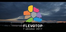 7 oktober: FlevoTop