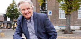 Eduard Plate wil diversiteit op FlevoTop