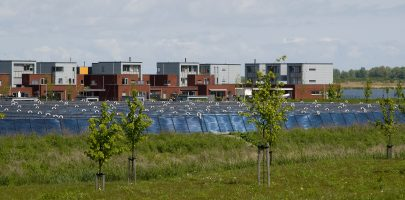 Nederlandse zonnestroomsector innovatief en succesvol