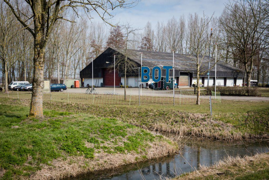 Omgevingsvisie FlevolandStraks beeld: Just Justa fotografie