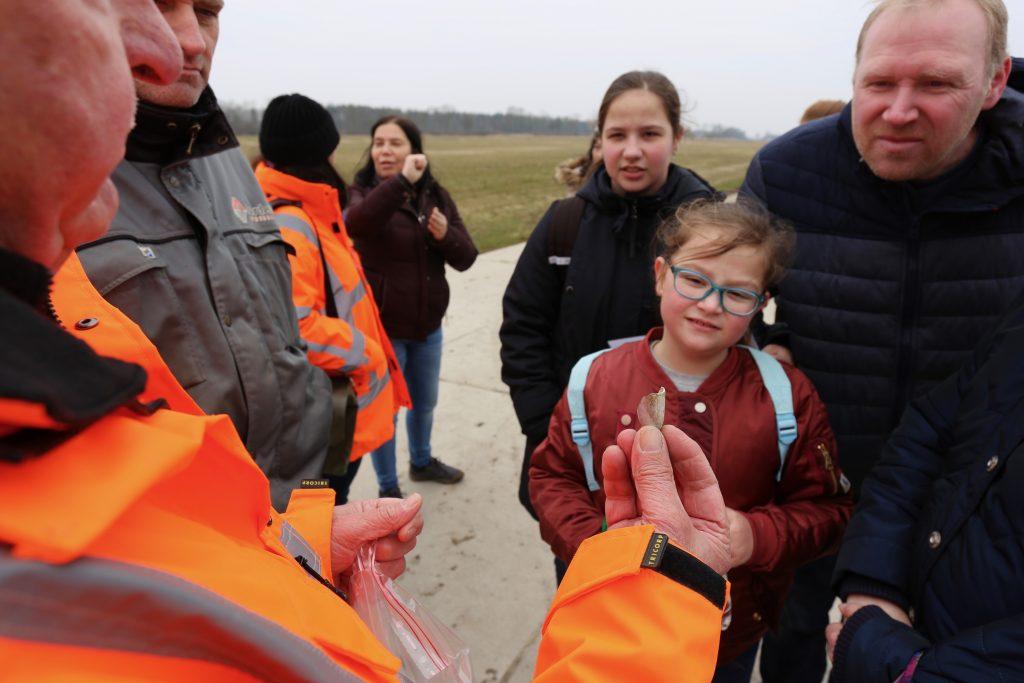 Omgevingsvisie FlevolandStraks beeld: EGP Veldworkshop 2