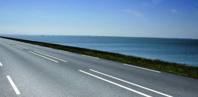 Houtribdijk, een project van samenwerking, veiligheid en kansen