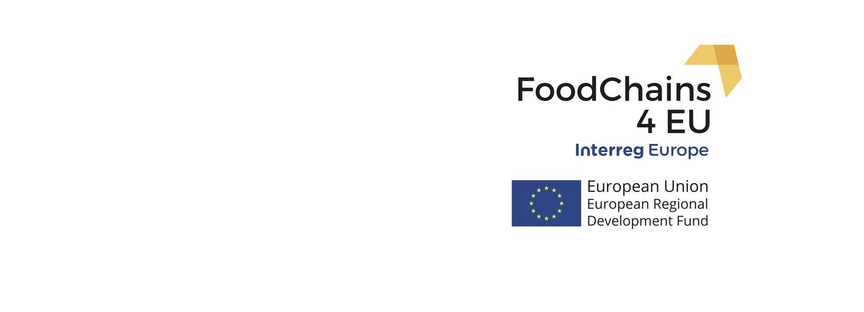 Partners FoodChains 4 EU adviseren Flevoland