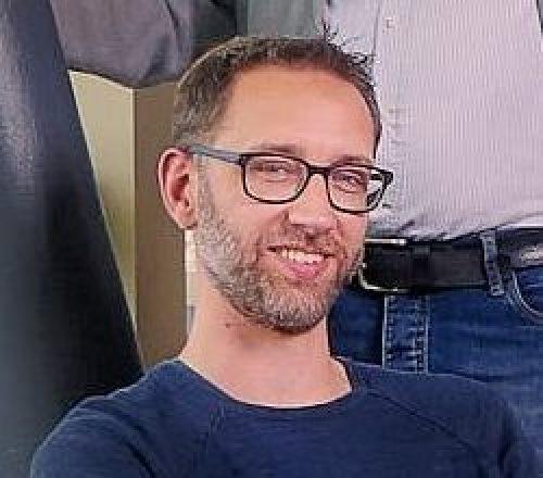 Bart Harleman
