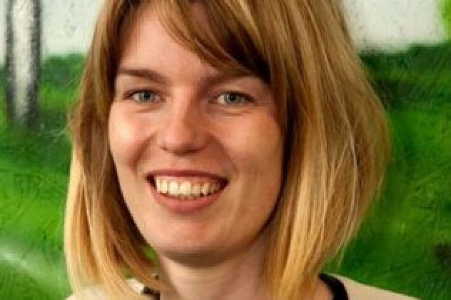Melanie Koning