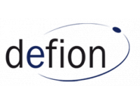 Defion