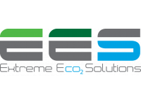 Extreme EcoSolutions