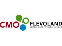 CMO Flevoland