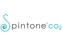 Spintone CO2