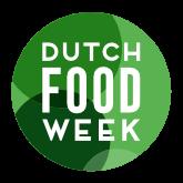 Omgevingsvisie FlevolandStraks beeld: Dutch Food Week