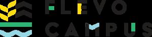 Logo Flevo Campus
