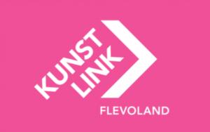 Omgevingsvisie FlevolandStraks beeld: Kunstlink
