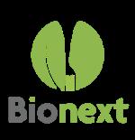 Omgevingsvisie FlevolandStraks beeld: Bionext