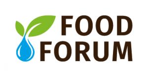 Omgevingsvisie FlevolandStraks beeld: Food Forum