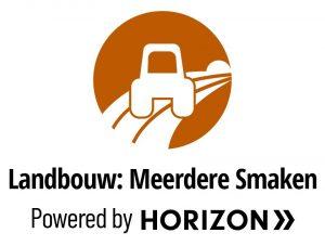 Omgevingsvisie FlevolandStraks beeld: Logo_LandbouwMS_horizon_210040