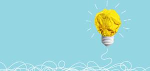 Omgevingsvisie FlevolandStraks beeld: essaywedstrijd